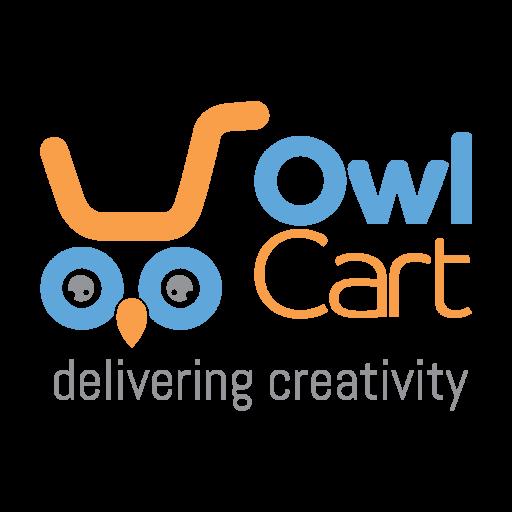 OwlCart